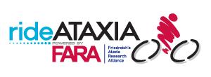 Rideataxia logo 300x110